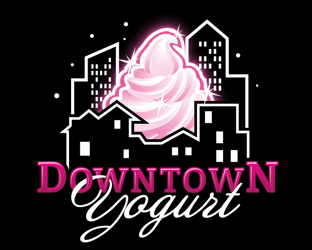 downtownyogurt